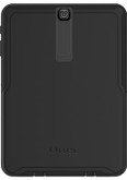 OtterBox Defender Case Samsung Galaxy Tab S2 9.7 - Black