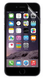 NVS Screen Guard iPhone 7/6/6S - Clear