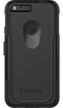 "OtterBox Commuter Case Google Pixel XL 5.5"" - Black"