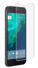 "EFM True Touch Tempered Glass Screenguard Google Pixel XL 5.5"""