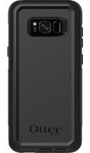 OtterBox Commuter Case Samsung Galaxy S8+ Plus - Black