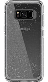 OtterBox Symmetry Clear Case Samsung Galaxy S8 - Stardust
