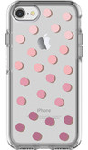 OtterBox Symmetry Clear Case iPhone 7 - Save Me A Spot