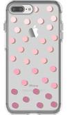 OtterBox Symmetry Clear Case iPhone 7+ Plus - Save Me A Spot
