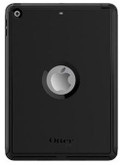 "OtterBox Defender Case iPad 9.7"" (2017) - Black"