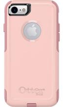 OtterBox Commuter Case iPhone 8 - Ballet Way