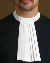 Rabat de juge