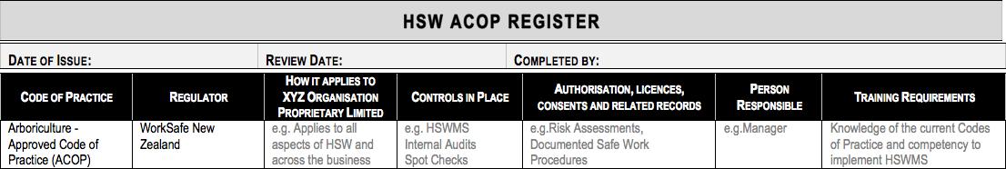 hsw-acop-register.png