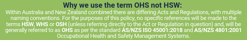 safetydocs-ohsms-nz-standardsref-banner-v1-1-.png