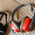 Noise Management Module - Dollarphotoclub_40718696