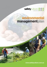 Environmental Management Plan - Construction