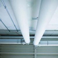 WHSE - Plumbing Maintenance