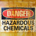 Chemical Emergency Management Module