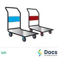 Hand Trolley SOP | Safe Operating Procedure