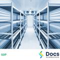 Cold Room SOP | Safe Operating Procedure