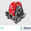Engine Dynamometer SOP | Safe Operating Procedure