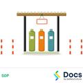 LPG Handling & Storage SOP | Safe Operating Procedure