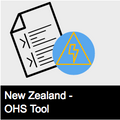 Electric Shock Electrocution - Emergency Response Procedure - NZ (110507)