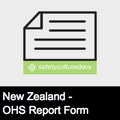 Event Near Miss Hazard Report Form (110518)