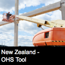 Plant Equipment Register - Maintenance Log - NZ