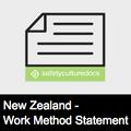 WMS Template - NZ
