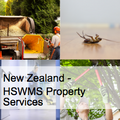 Property Services Pack HSWMS - New Zealand (110205)