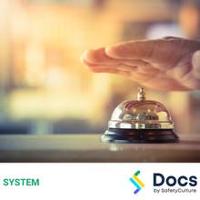 Accommodation, Cafes & Restaurants OHS Management System (NZ) 110208-3