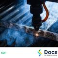 LASER Engraving SOP | Safe Operating Procedure
