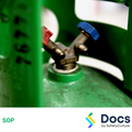 Refrigerant Gas SOP | Safe Operating Procedure