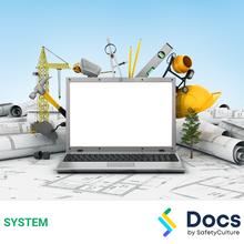 Construction OHS Management System (NZ) 110211-3