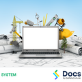 Construction OHS/WHS Management System (NZ)