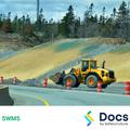 Hydro Seeding SWMS | Safe Work Method Statement