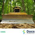 Tree Felling (Mechanical) SWMS | Safe Work Method Statement