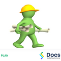 Construction Environmental Management Plan AS/NZS ISO 14001