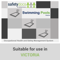 Construction/Subcontractor OHSE - Swimming Pool 50190-1