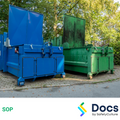 Compactor SOP | Safe Operating Procedure