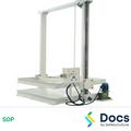 Spring Unit Unpressing Machine SOP | Safe Operating Procedure