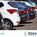 Vehicle Immobilisation SOP 60194-1