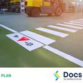 Workplace Traffic Management Plan 20209
