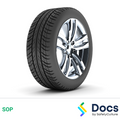 Wheel Spinner SOP | Safe Operating Procedure
