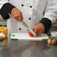 OSH - Hospitality Occupational Safety & Health Management System 50225-1