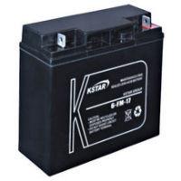 Battery - Lead Acid - Charging SWMS