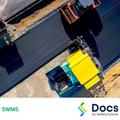 Mobile Plant (Asphalt Flow Con Truck) SWMS | Safe Work Method Statement