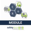 CoR Module 70067-1