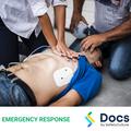 Emergency Response Procedure - Medical