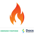 Emergency Response Procedure - Fire
