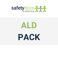ALD Pack 40113-1