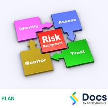 Risk Management Plan 20271-1
