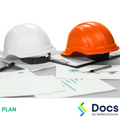 Construction OHS/WHS Site Management Plan