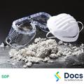 Automotive Asbestos Removal SOP | Safe Operating Procedure